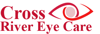 Eye Doctors In Cross River NY
